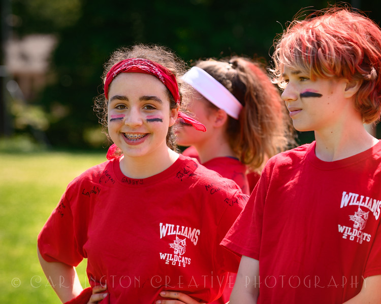Field Day (17 of 200).jpg