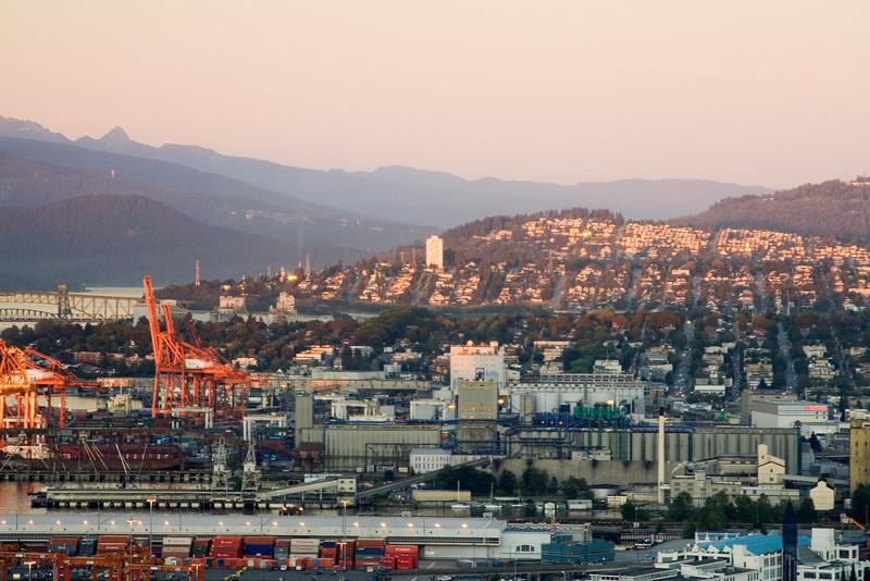 Vancouver Sunset 1.jpg