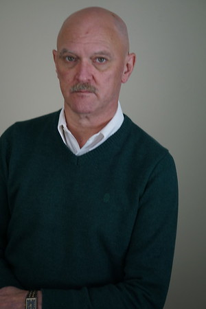 dr lenhart