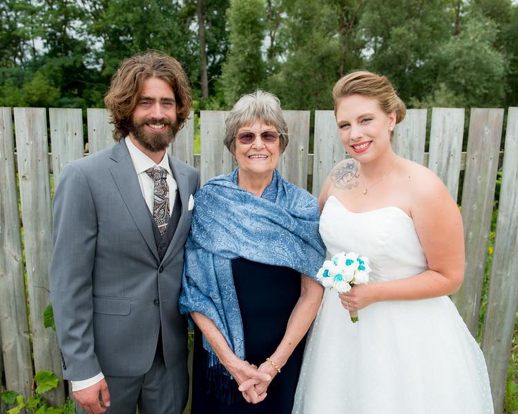 EDITS - Ryan and Lindsey Wedding 2014-532.jpg