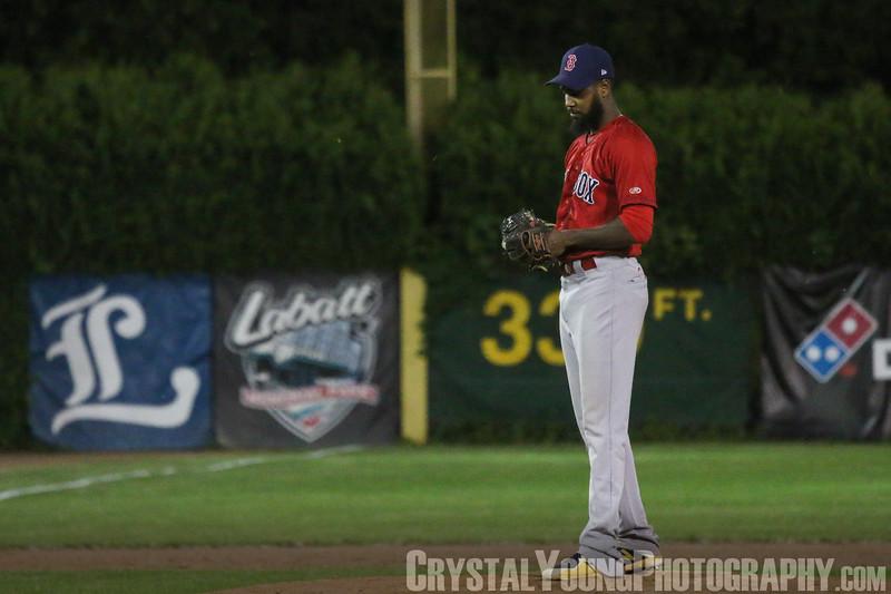 Red Sox 2019-4574.JPG