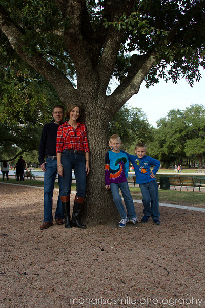 Purtzer Family-22.jpg
