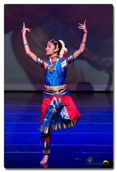 """Sunanda Nair's """"Kinkinni"""" 2015"""