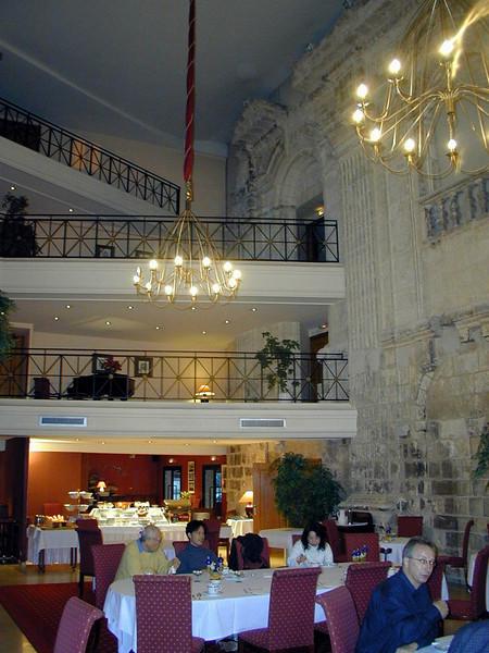 Bourges Hotel Le Bourbon 2 C-Mouton.jpg