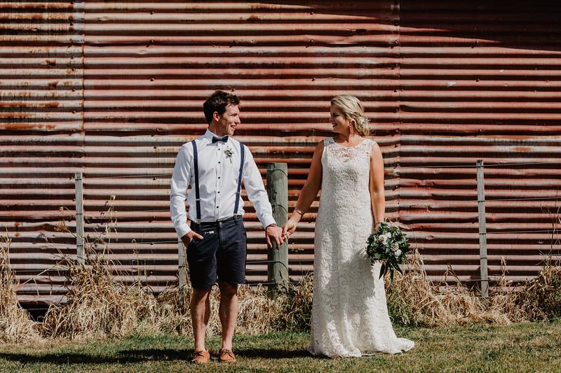 Josh + Katie Wedding-695.jpg