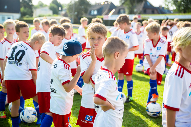Feriencamp Halstenbek 01.08.19 - a (24).jpg