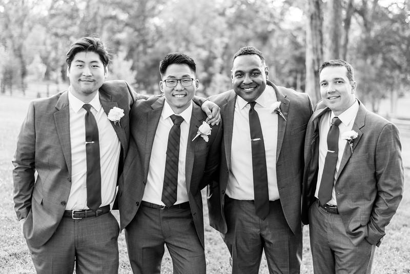 4-weddingparty-41.jpg