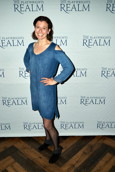 Playwright Realm Opening Night The Moors 443.jpg