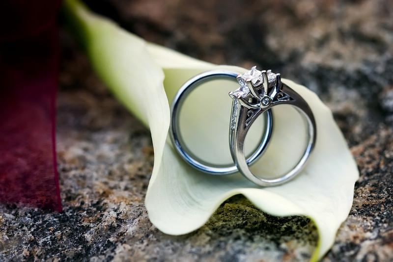 Rings-1.jpg