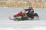 01/28/07 Race Photos - WPSA
