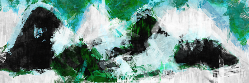 Stretching Out - Limeted Edition 13x30.png