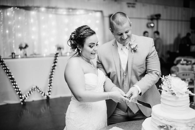 Wheeles Wedding  8.5.2017 02474.jpg