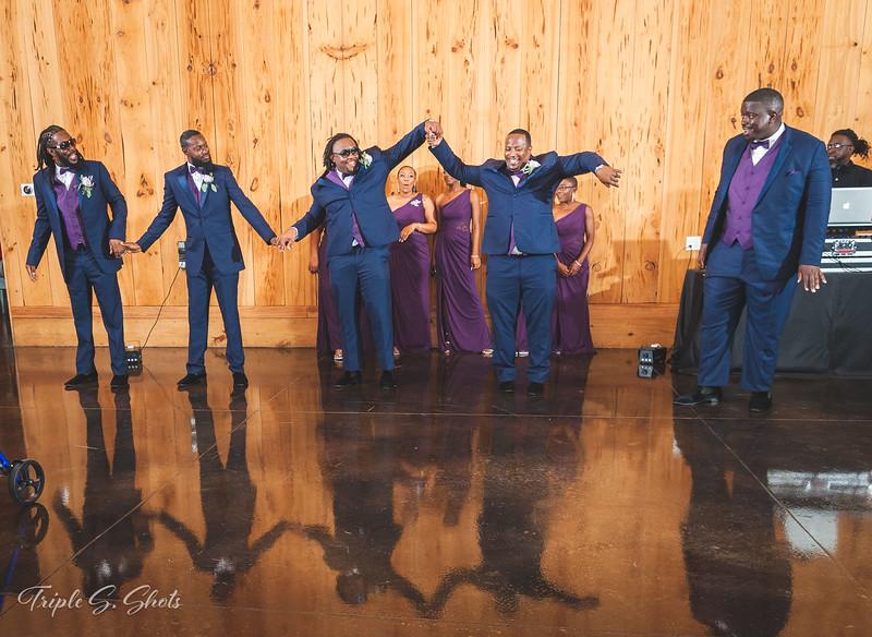 Shepard Wedding Photos-588.JPG