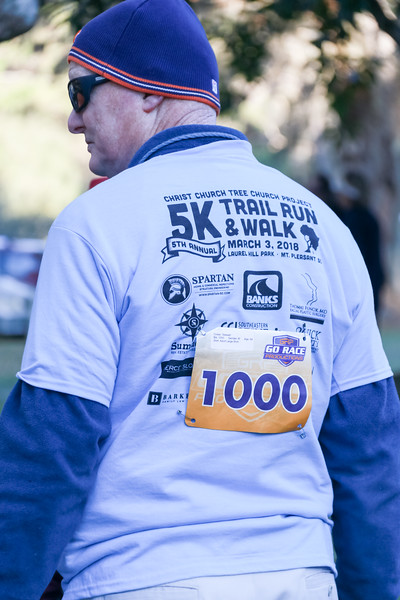 2018 Tree Church 5k-10.jpg