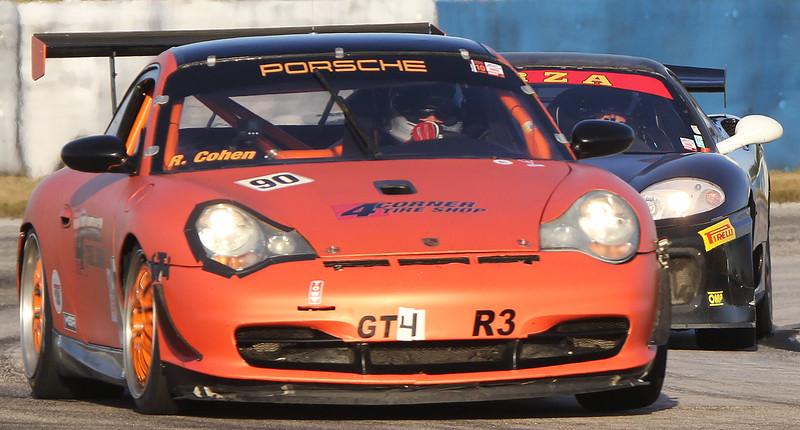 HSR-SebClassic-12-3-16_0001-#90-Porsche.jpg