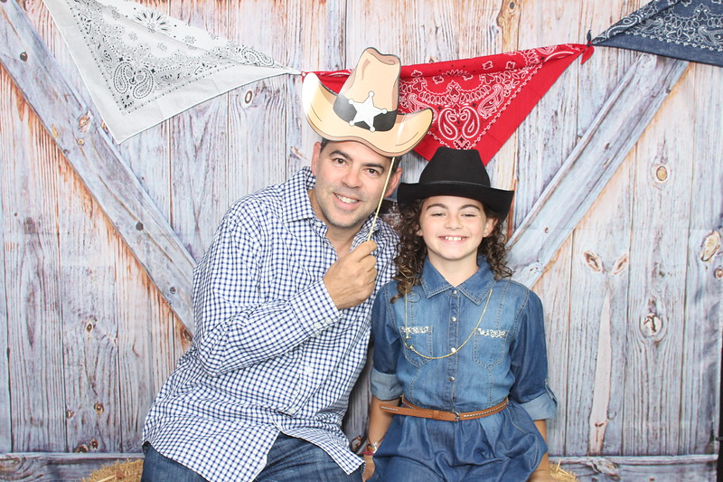 Round_Meadow_Father_Daughter_Dance_2017_Individuals_ (50).JPG