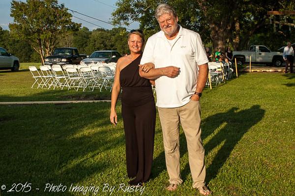Chris & Missy's Wedding-60.JPG