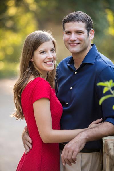 Engagement-114.jpg