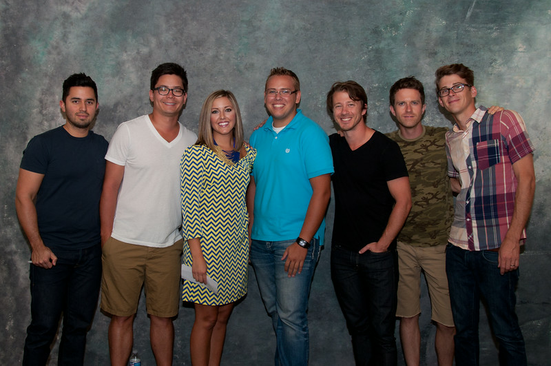07-17-2014 br 10th avenue north and mercy me concert-125.jpg