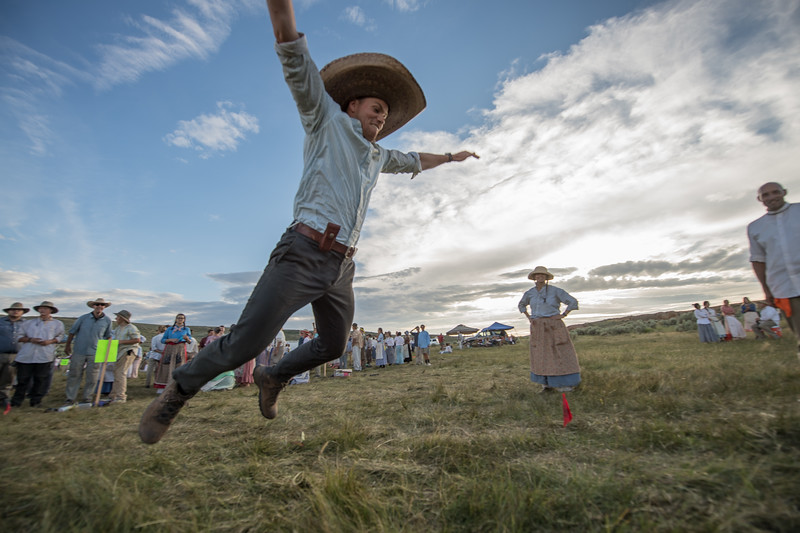 rodeo-1378.jpg