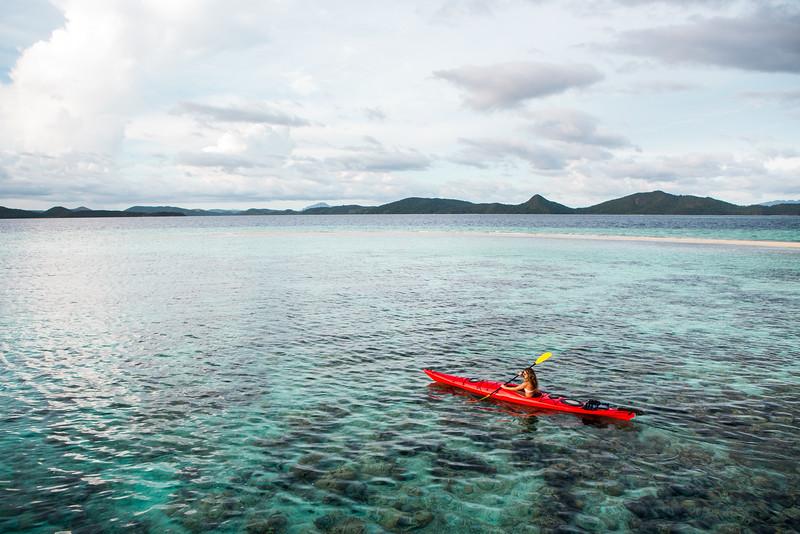 20141116-Philippines-2160.jpg