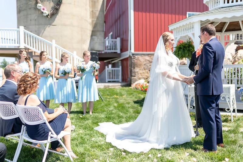 Morgan & Austin Wedding - 179.jpg