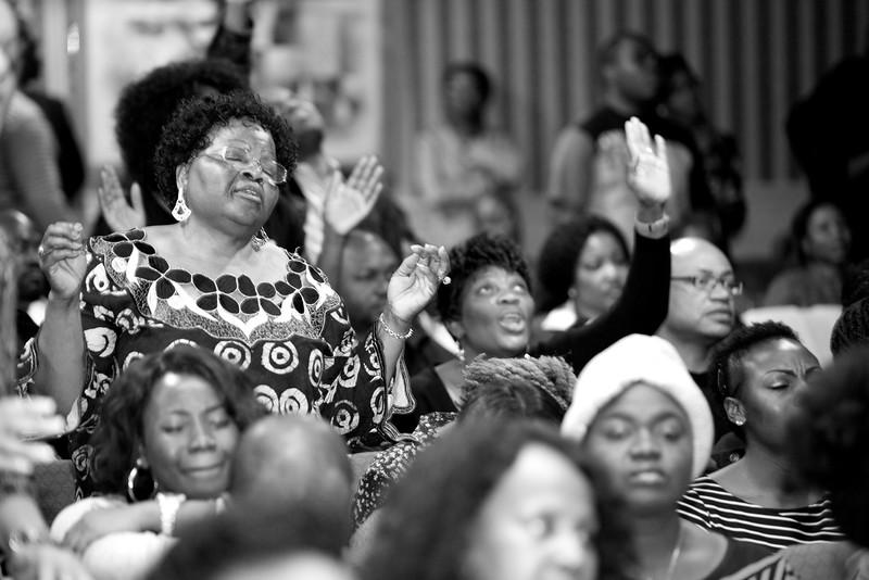 Prayer Praise Worship 310.jpg