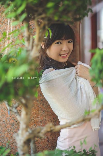 G3K_KLS_2015-Portrait053.jpg