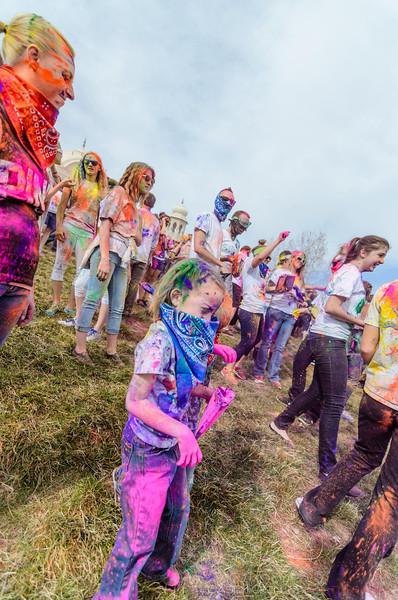 Festival-of-colors-20140329-148.jpg