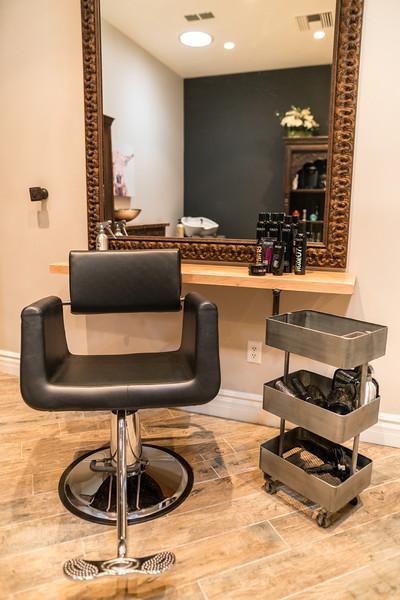 12_20_16_Hair Salon84.jpg