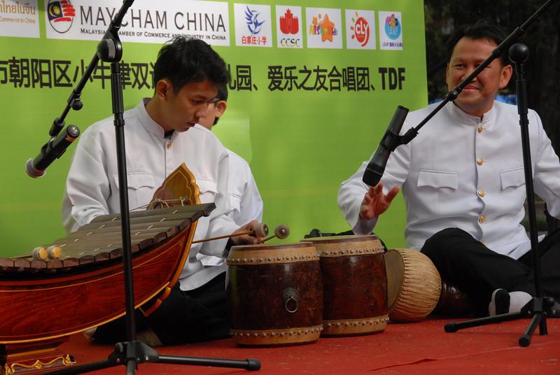 [20111015] Beijing Foreign Language Festival (102).JPG