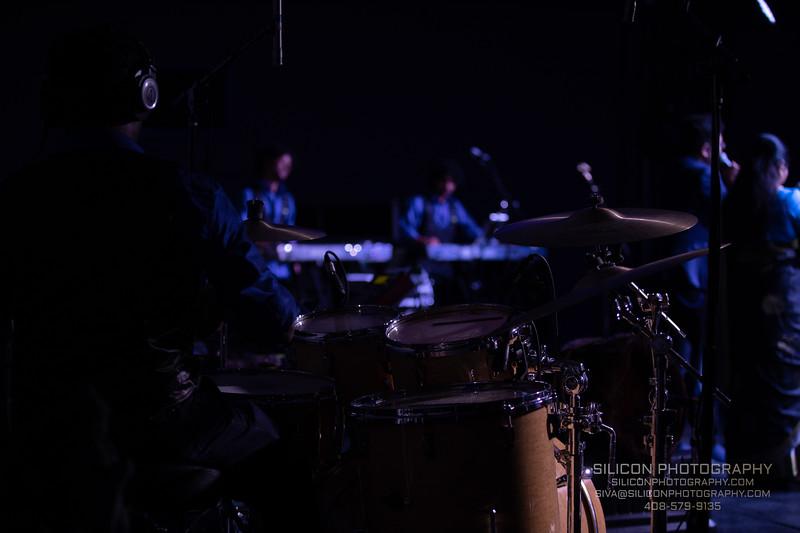 © SIVA DHANASEKARAN   SILICON PHOTOGRAPHY   SILICONPHOTOGRAPHY.COM   2019   PEOPLE MEDIA - EDURAAGA - BATM - CHITRA MUSICAL 40