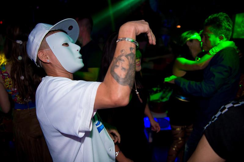 171027 TQ's Halloween Party 0160.JPG