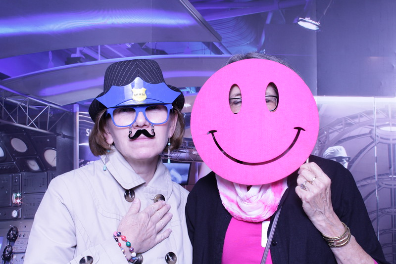 Guest House Events Photo Booth Originals - Educator Night Out SpyMuseum (38).jpg