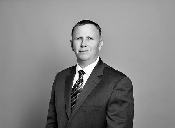 Jeff A - Corporate Headshots 2