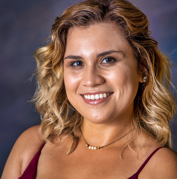Lexyjo Cesena Portrait  June 11, 2019  02_.jpg