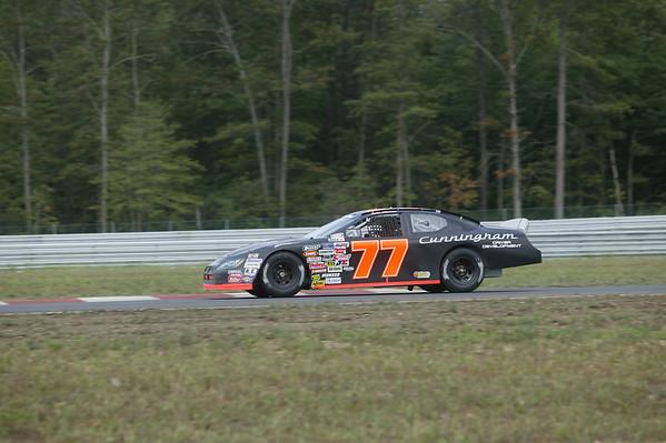 ARCA Racing Series (2009)