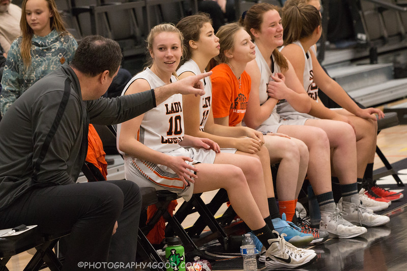 Varsity Girls 2017-8 (WM) Basketball-7196.jpg