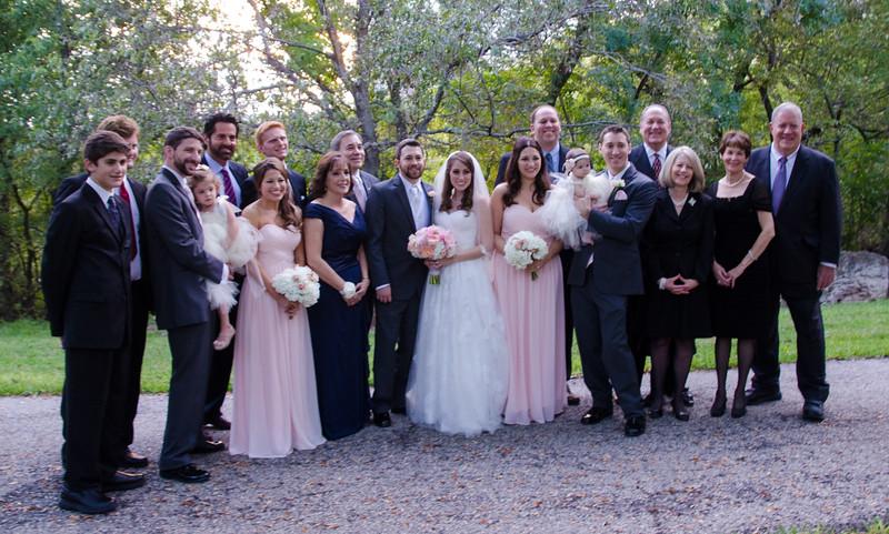 Andrew & Stefani Wedding Ceremony 2014-BJ1_5243.jpg
