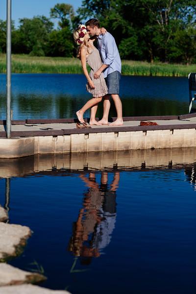 Tim & Maggie Engaged  (189 of 835).jpg