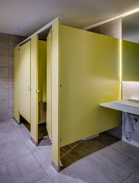 Bathroom-IMG_0929_enf.jpg