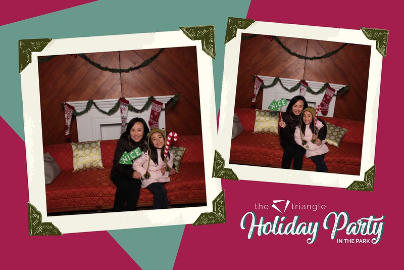 the-triangle-photo-booth39.jpg