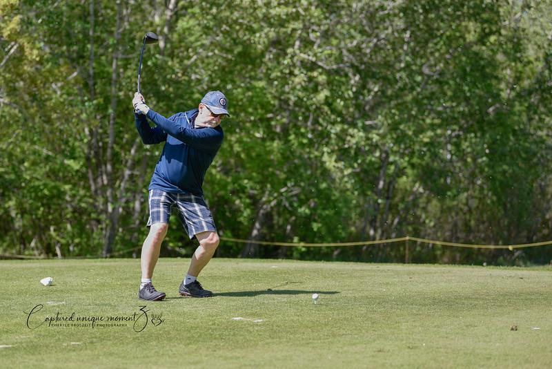 National Deaf Golf Clinic-99-2.jpg