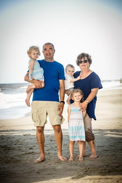 Family Beach Photography (260 of 380).jpg