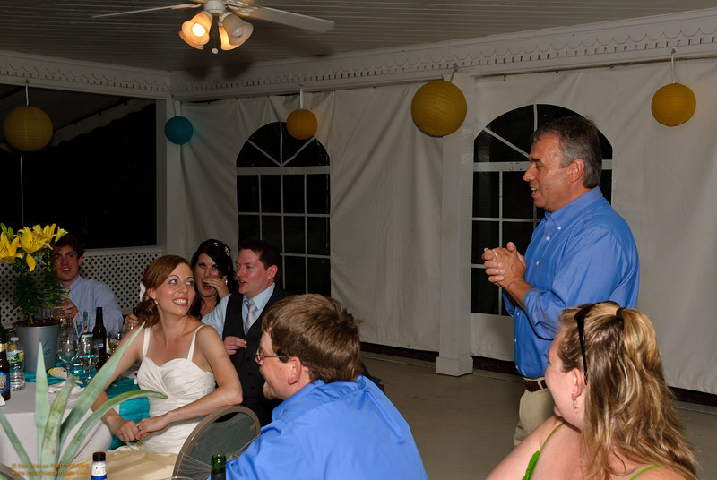 20110730_Amber and Tommie's Wedding Reception_drw_075.jpg