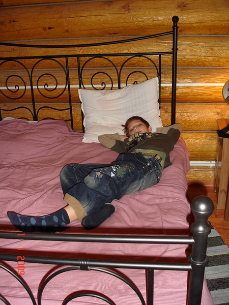 2008-12-31 НГ Кострома 39.JPG