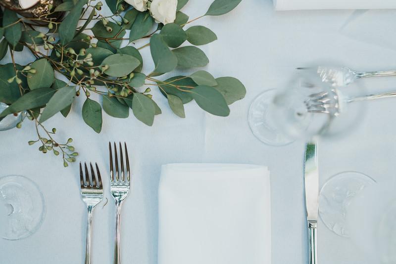Schalin-Wedding-06110.jpg