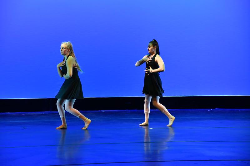 US Spring Dance Concert26.JPG