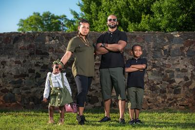 Family.Miller.Apr2021