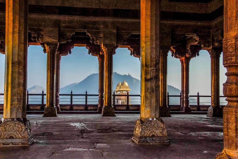Jaipur_1206_789.jpg